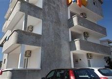 Apartmani Adrović