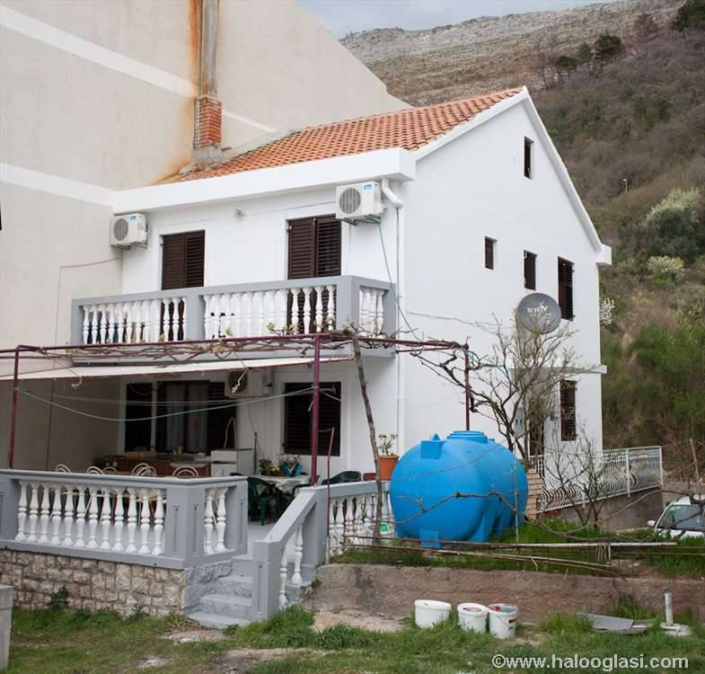 Vinka-house