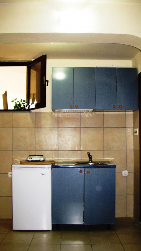 Apartmani ApT 3