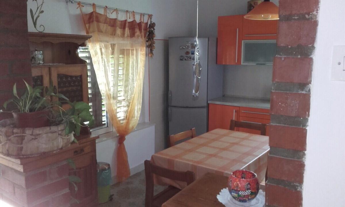 Studio Apartman A6