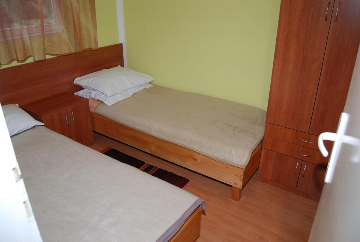 Vila Avramovic