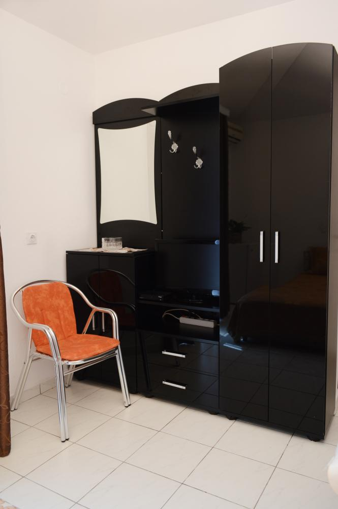 Lukac apartmani