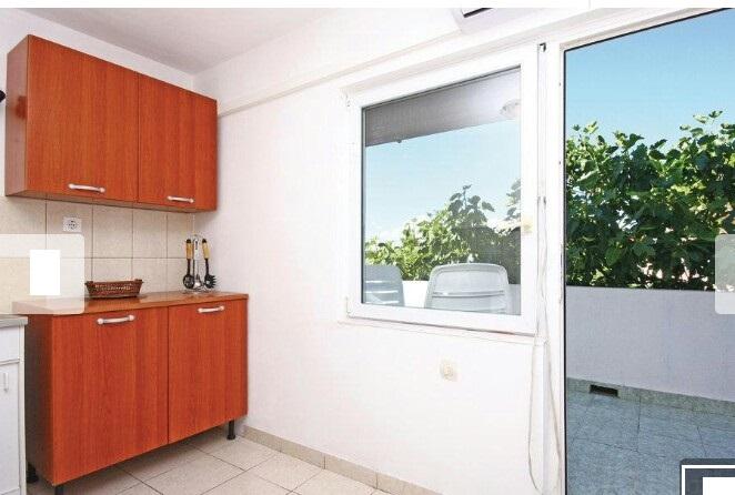 Apartmani Kovačić