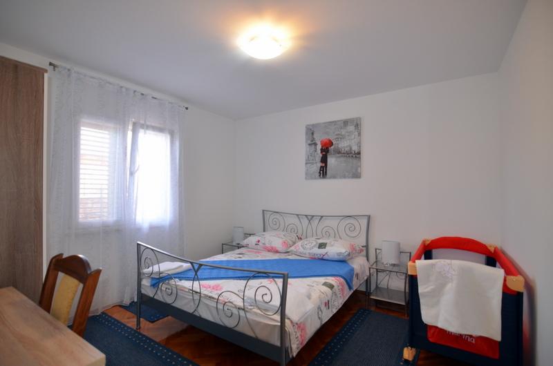 Apartment Mendy