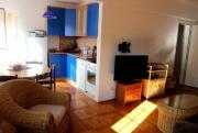 Sunrise - Apartmani Budva