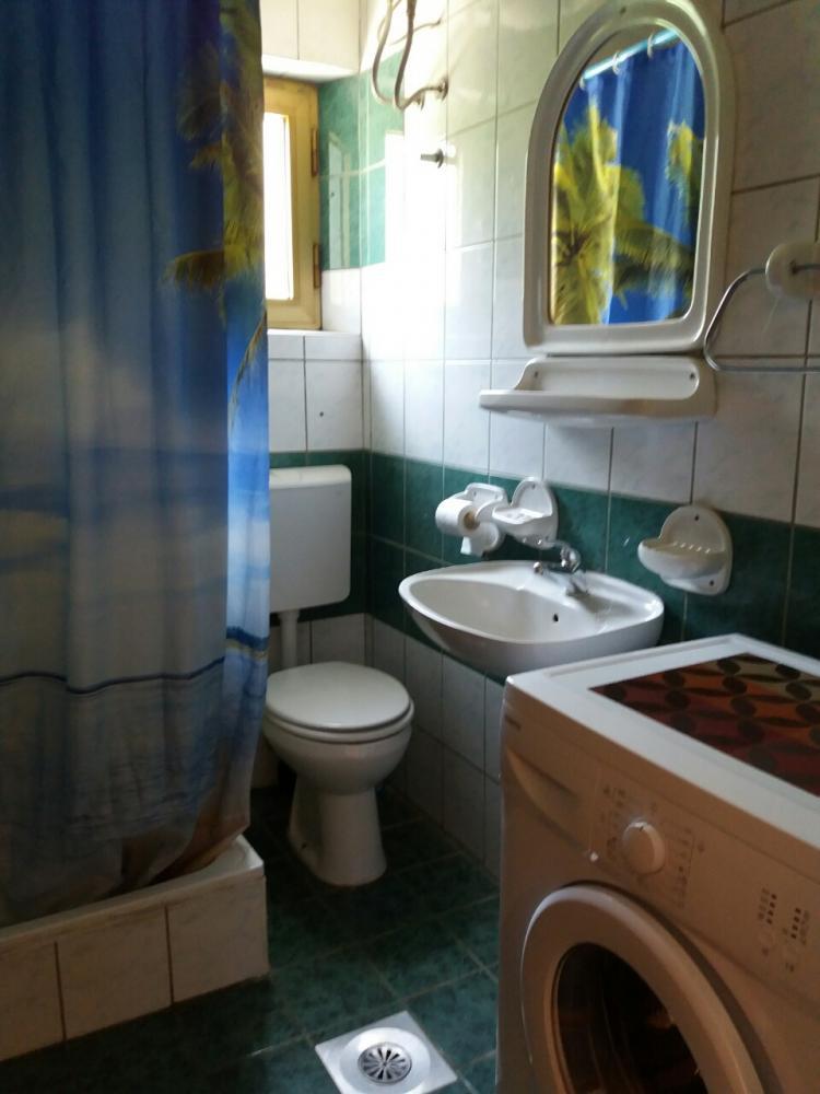 Tivat apartmani