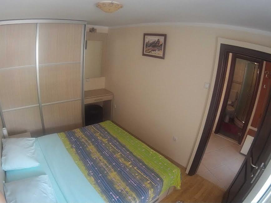 Apartman Maša 1
