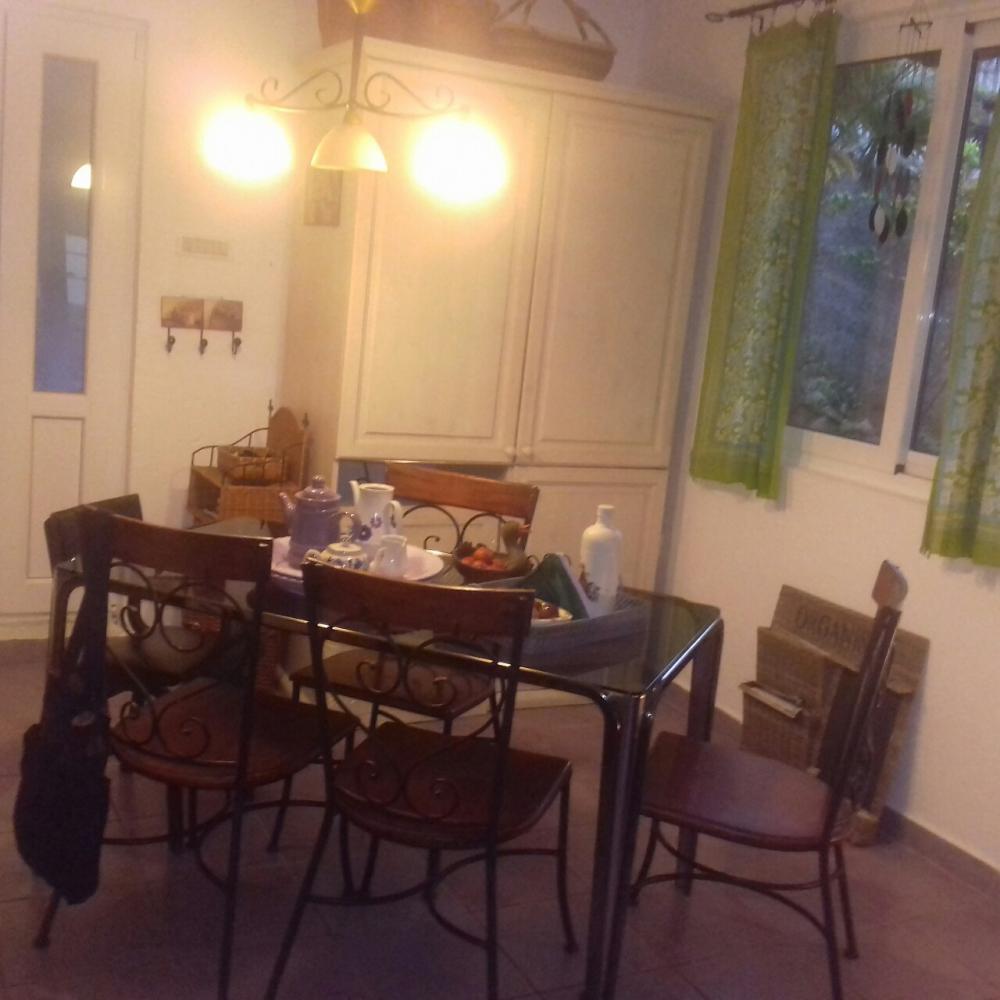 Apartman LILA