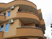 Apartments casa palma - Apartmani Ulcinj