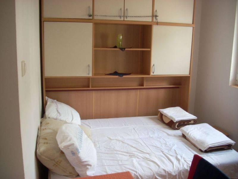 apartman-studio anita