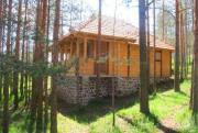 Apartman Buša - Apartmani Zlatibor