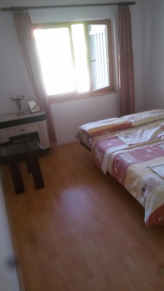 Apartman Role