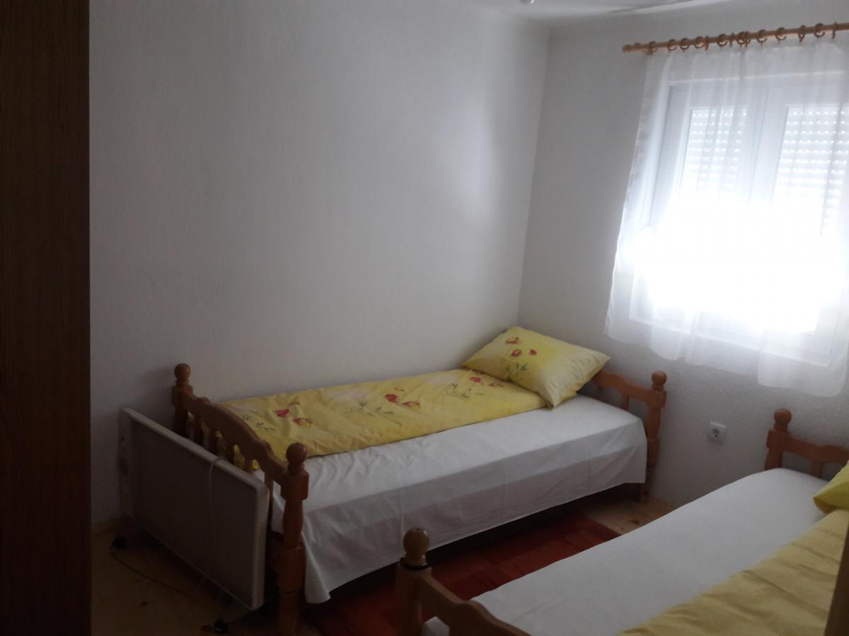 Apartman KALJEVIĆ