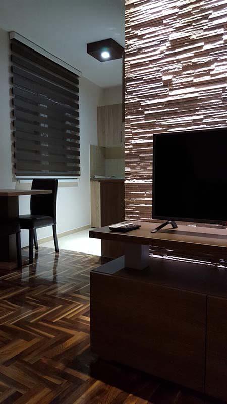 Apartman Ristanovic Lux