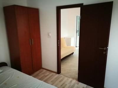 Apartman Donja Lastva, Tivat