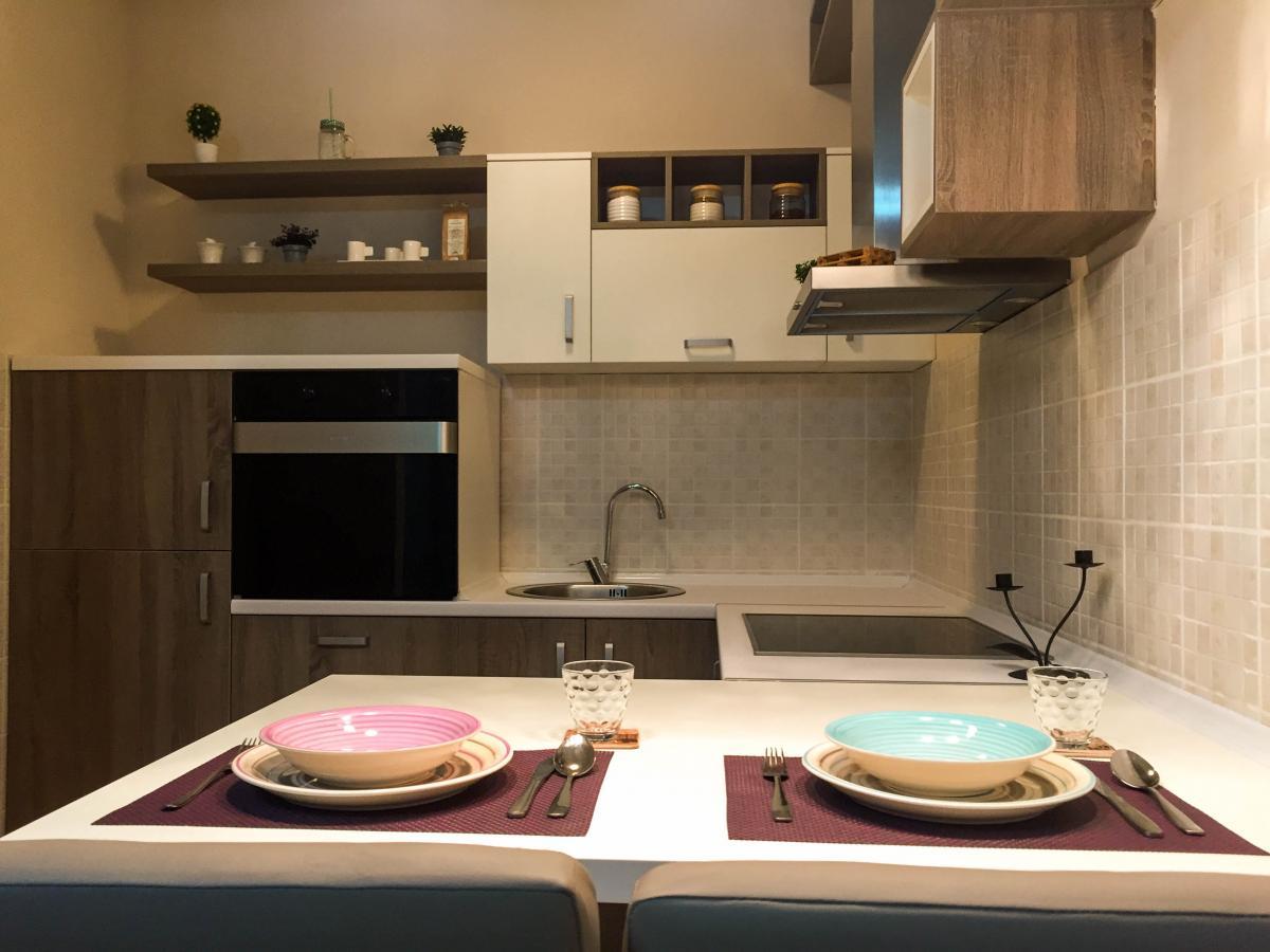 Apartman Dream