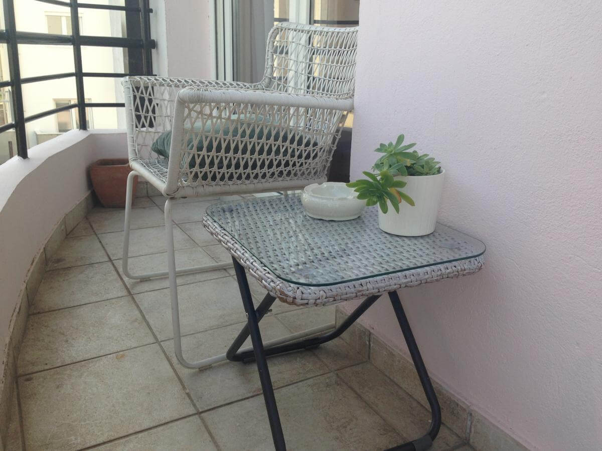 Apartman Stara Varos