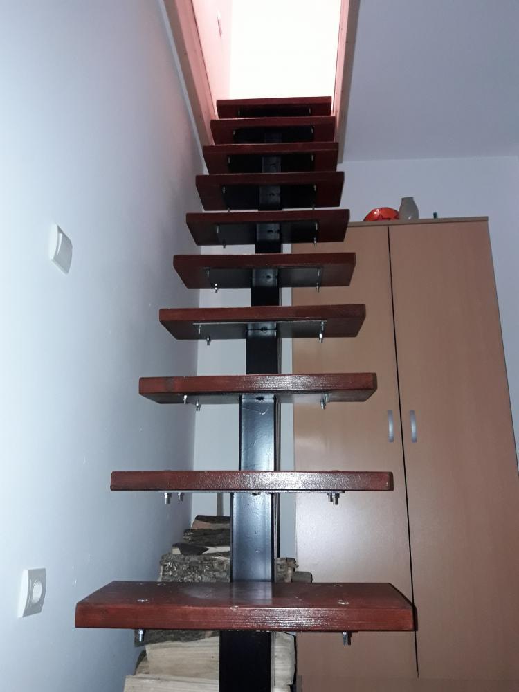 Apartman Kuc