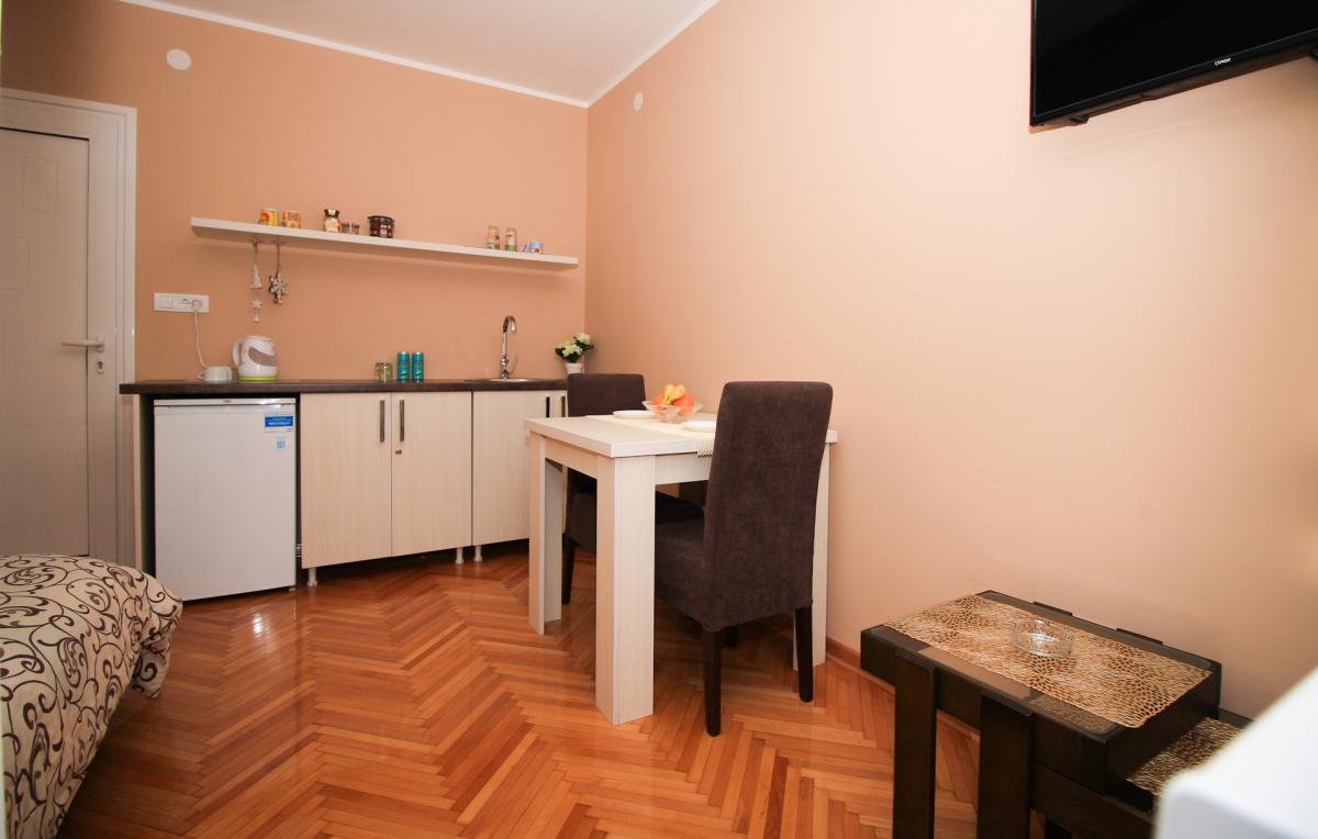 Apartman Zlatibor