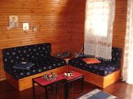 Apartmani Padrov Igalo - vikendica u Žabljaku