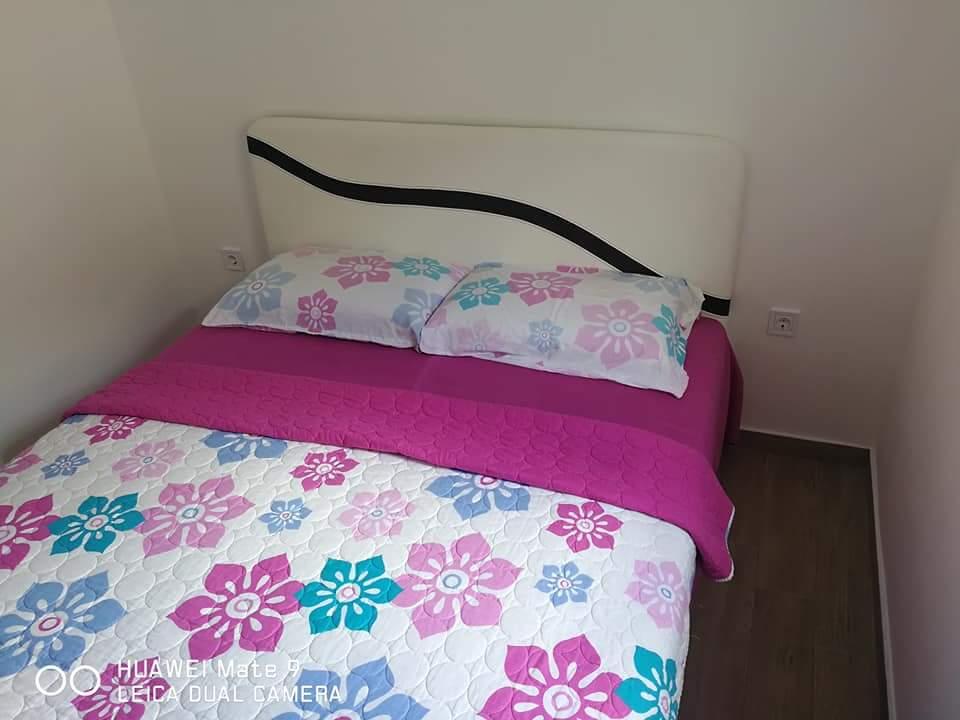 Apartman Petica