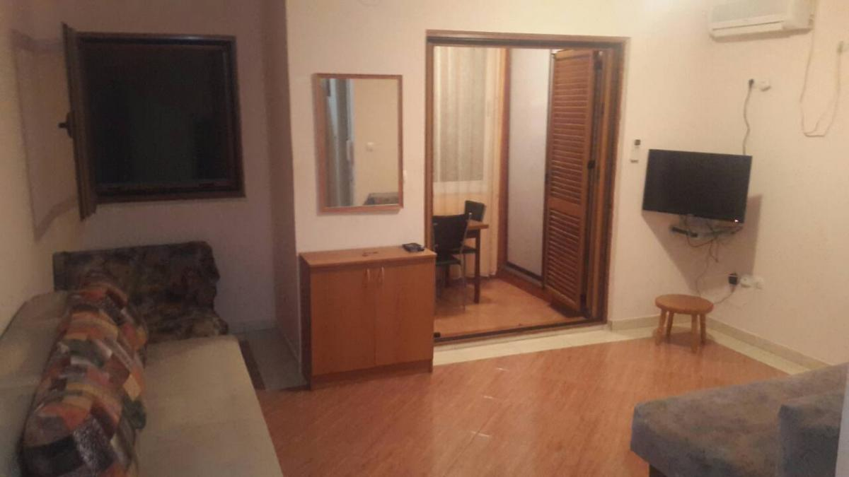 Apartman Centar Budva