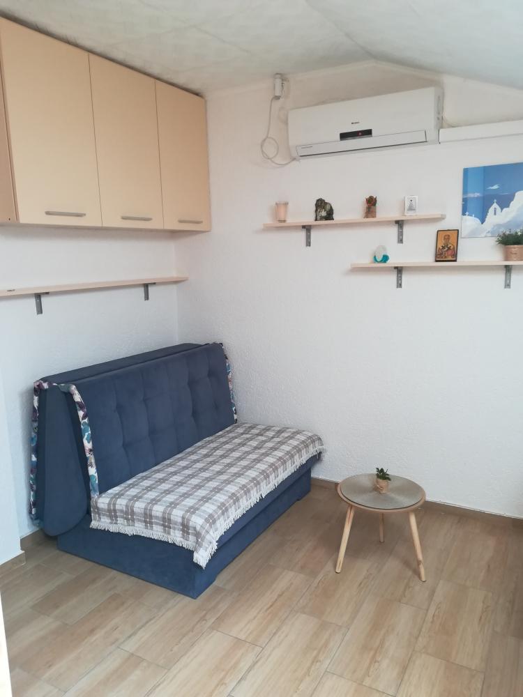 Apartman Balša