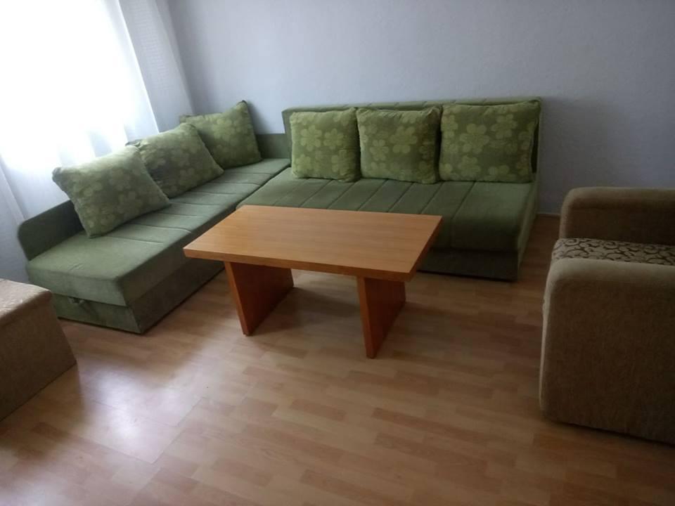 Apartman za EXIT 2-3 osobe