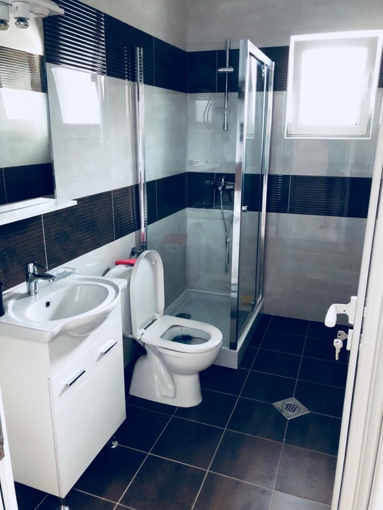 Apartman baosici