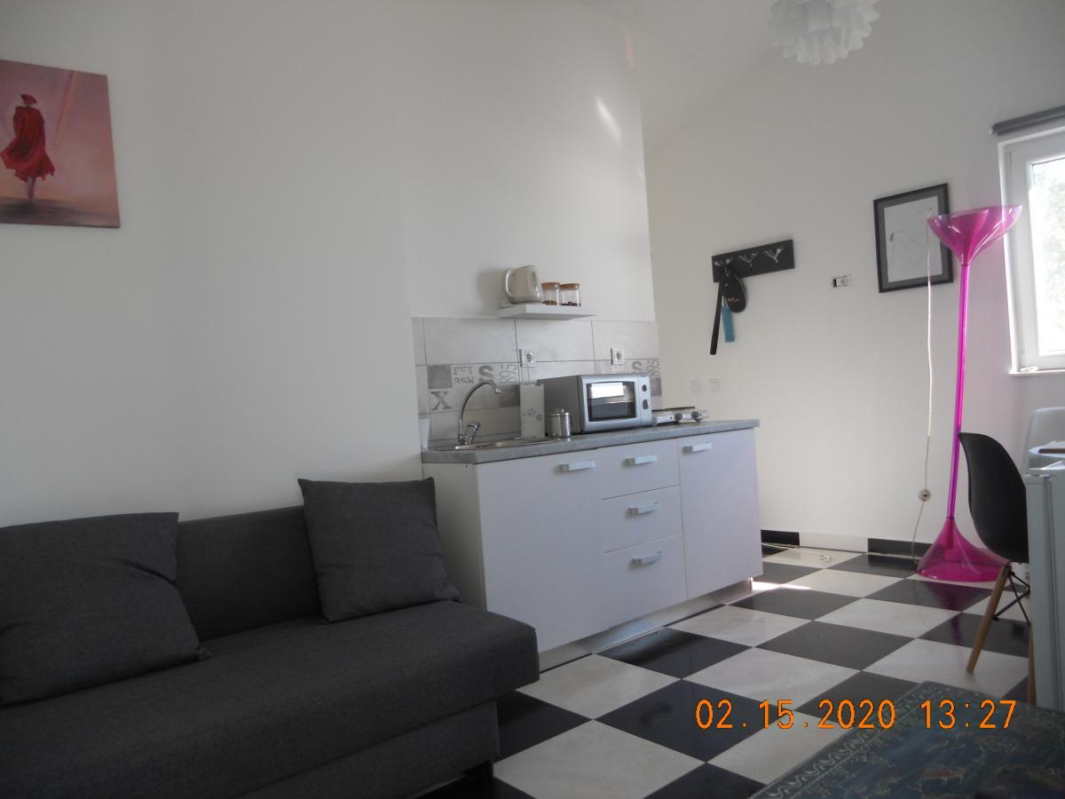 apartman Maya
