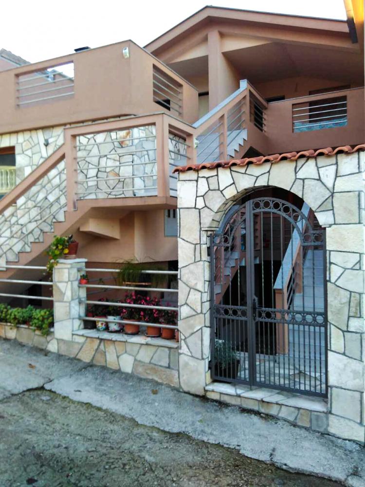 Apartmani Simonovic