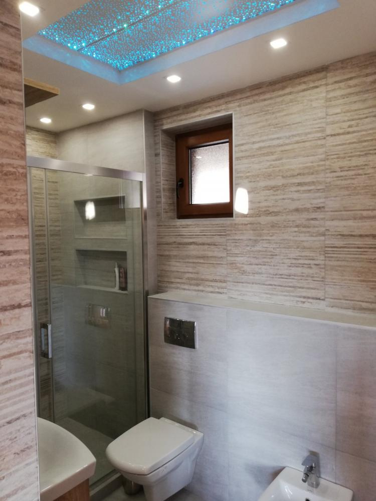 Zlatibor, DLT - GOLD Delux duplex Apartman